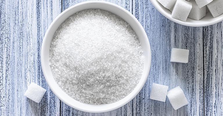 Pesquisa garante que deixar de consumir alimentos que contenham a substância pode ajudar a combater certas doenças