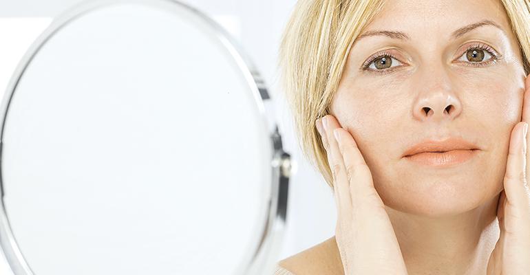 Idade é relativo! Envelhecimento saudável: aí, sim! | <i>Crédito: Shutterstock