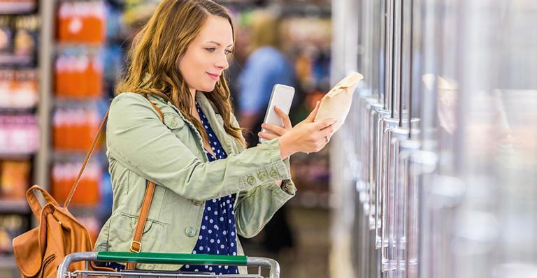Com a ferramenta, o consumidor não precisará passar por vários estabelecimentos até achar o que deseja