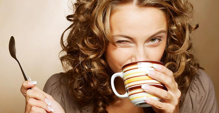 Uma xícara e meia da bebida por dia já garante benefícios à saúde