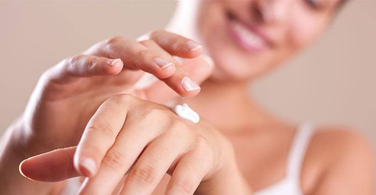 O que fazer para parar de roer as unhas?