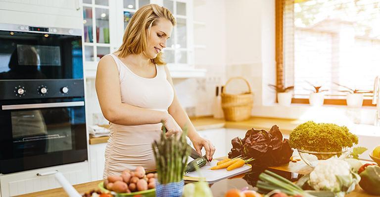 Quem usa todas as partes do ingrediente varia os pratos, protege o meio ambiente e ainda economiza dinheiro!