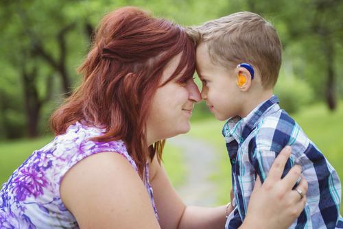 Pais e professores devem estar atentos às atitudes dos pequenos em sala de aula
