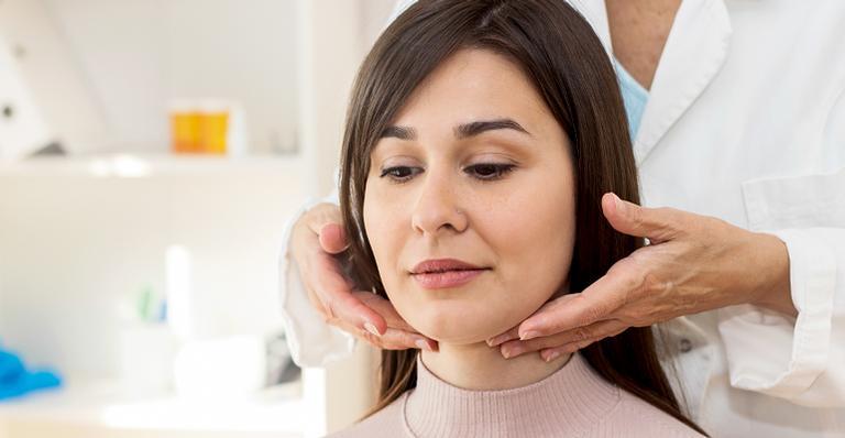 Conheça o problema autoimune que causa hipotireoidismo e demora para ser identificado
