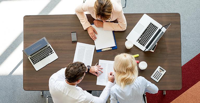 Trocar de empréstimo é um bom negócio?