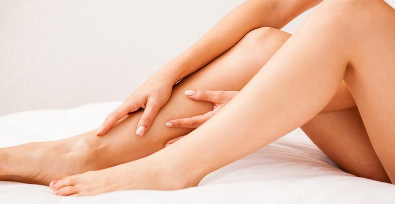 Varizes e Trombose estão entre as principais causas do cansaço