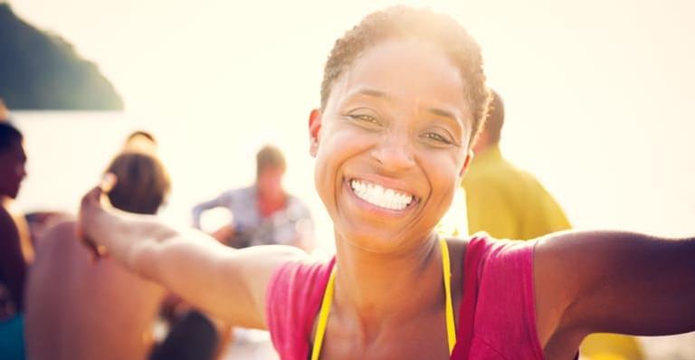 A saúde bucal deve sempre ser considerada preventiva, segundo dentista