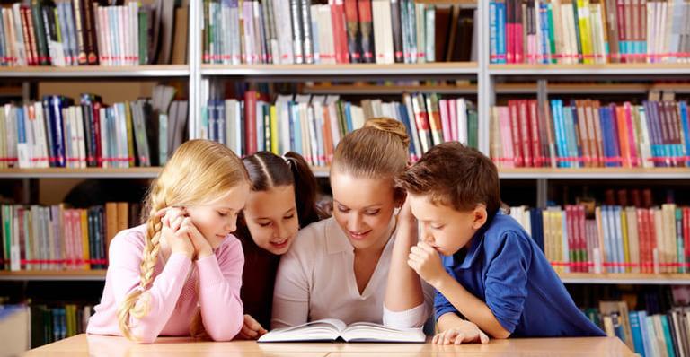 O importante é criar o hábito de estudo, alertam especialistas