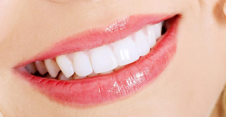 cd678c52e Ter uma boa saúde oral é muito mais simples do que você pensa