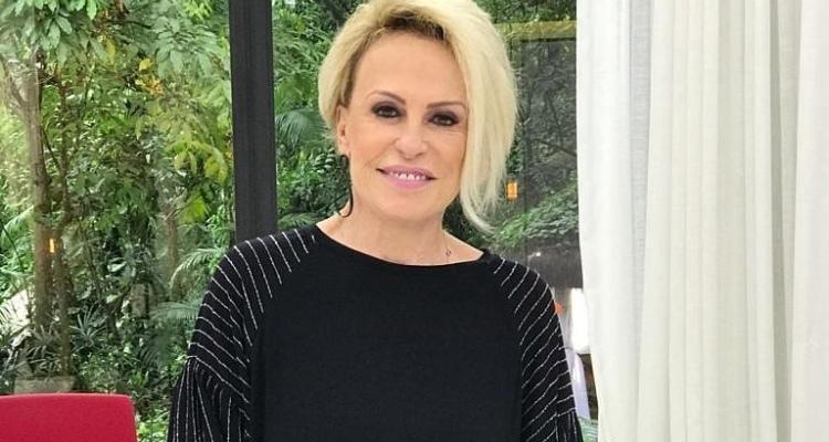 Ana Maria Braga fala sobre o câncer de pele e lembra da importância do Dezembro Laranja