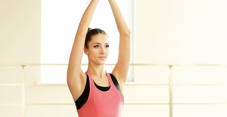 Para evitar esse mal, sempre se ouve o conselho focado nos exercícios físicos