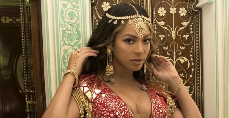 Beyoncé é dona de sucessos como 'Crazy In Love' e 'Halo'.