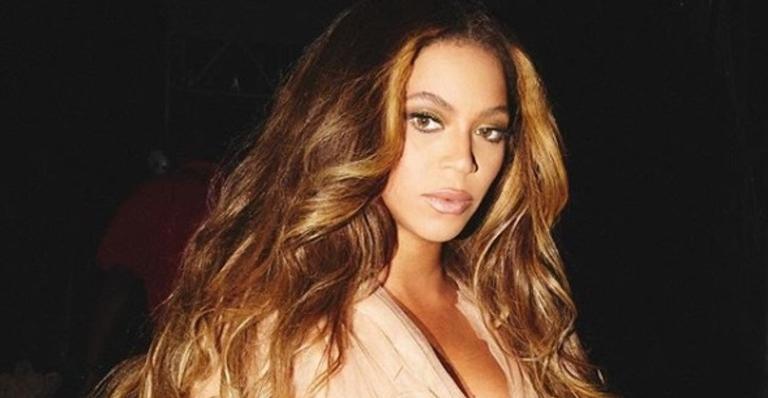 Beyoncé é acusada de violar lei americana de acessibilidade