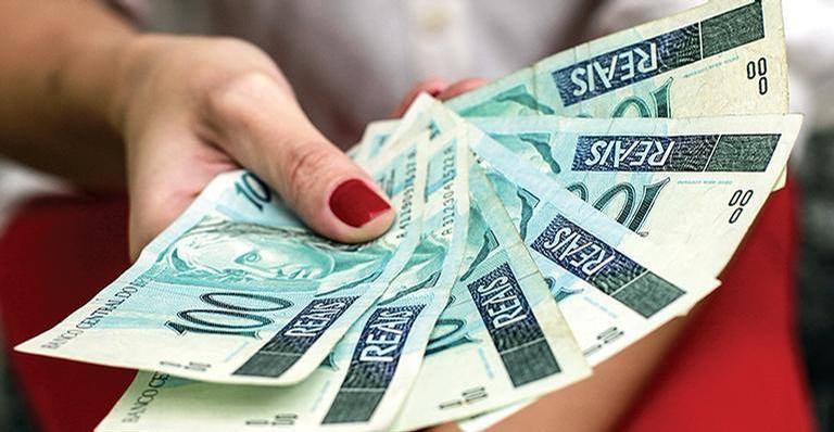 Cuidado com o dinheiro!