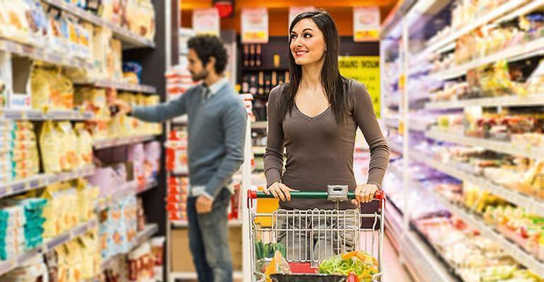 Como planejar a compra?