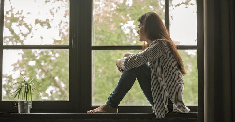 O exagero do sentimento pode gerar estragos no cotidiano