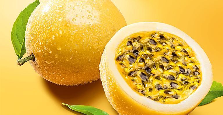 Rica em nutrientes, a fruta melhora a digestão, combate a insônia e a má circulação