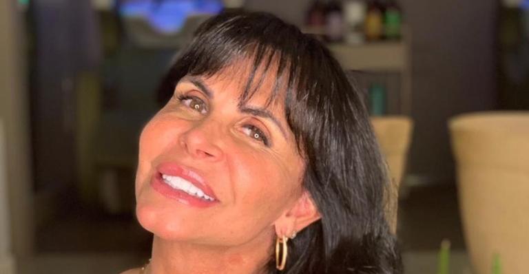 Cantora Gretchen