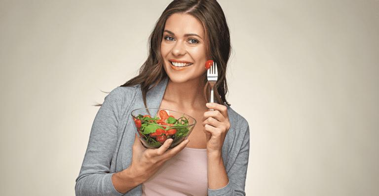 Para garantir saúde, longevidade e chegar ao peso desejado, o intestino deve trabalhar a favor do organismo