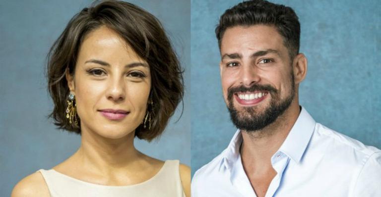 Novela de Lícia Manzo já tem protagonistas definidos na Globo