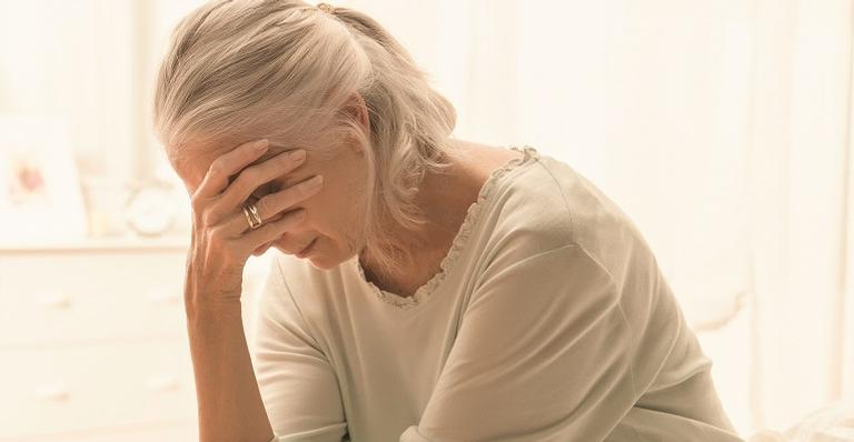 Esquizofrênicos podem se recuperar e levar uma vida normal