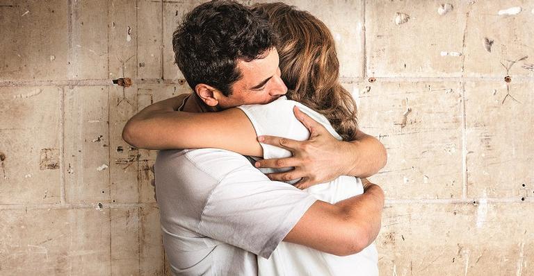 Amar exige conhecimento de causa. Detectar nas entrelinhas as miudezas que provocam admiração