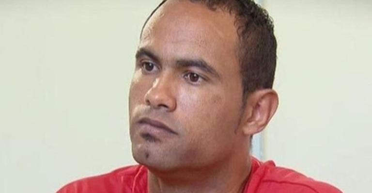 Ex-goleiro Bruno Fernandes foi condenado a 20 anos por homicídio de Eliza Samudio