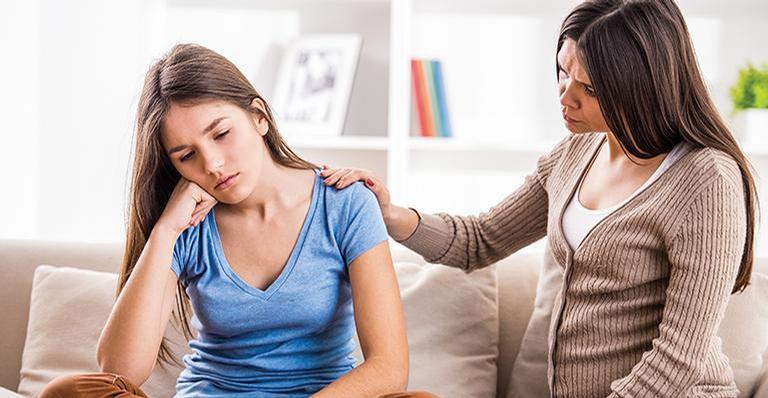 Saiba como amenizar a ansiedade do seu filho para o ENEM