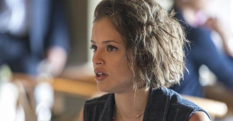 Josiane será diagnosticada com problemas psicológicos em 'A Dona do Pedaço'