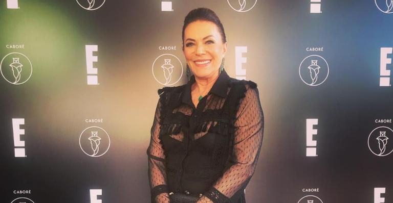 Beth Szafir irá mostrar rotina de sua família em programa inspirado no sucesso das Kardashian