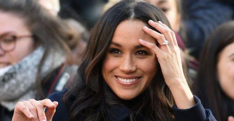 Príncipe Harry estaria apoiando Meghan Markle para voltar a atuar, diz portal