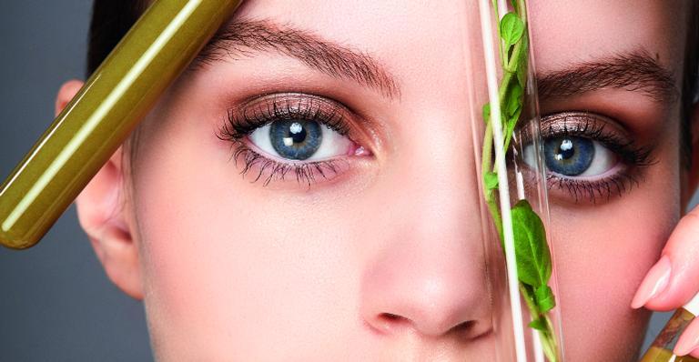 Que tal preparar seus cosméticos em casa?