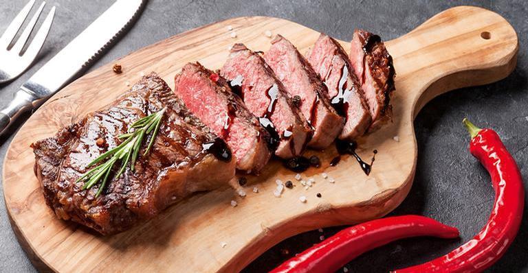 Confira algumas dicas para agradar os amantes de carne no 'Dia do Churrasqueiro'