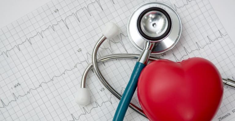 Cardiologista esclarece dúvidas frequentes sobre a arritmia cardíaca