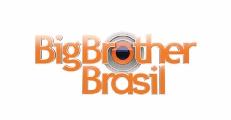 Seletivas do Big Brother Brasil 2020 têm a última semana em São Paulo