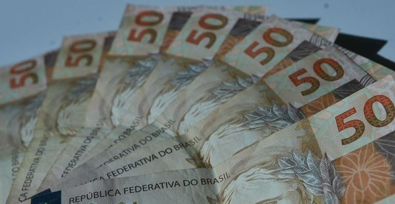 Sete instituições financeiras do país oferecerão orientação e negociação de dívidas
