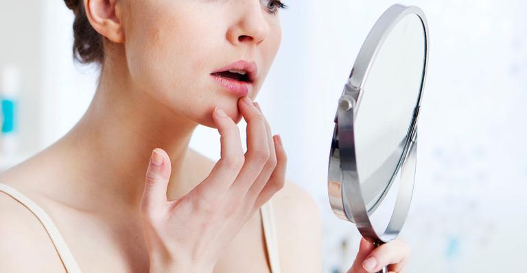 Veja 15 mitos e verdades sobre a afta, ferida da parte interna da boca