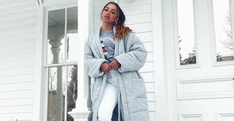 Anitta alfineta famosos do BBB20