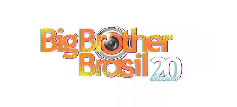 Conheça os participantes da Casa de Vidro do 'Big Brother Brasil 20'