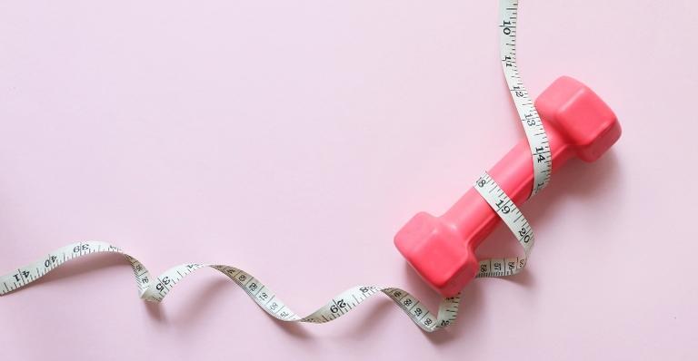 Saiba como perder peso sem passar fome nem horas na academia