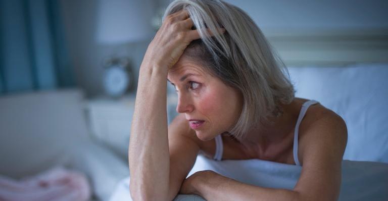 Confira 7 dicas para amenizar o tédio durante a quarentena do Coronavírus