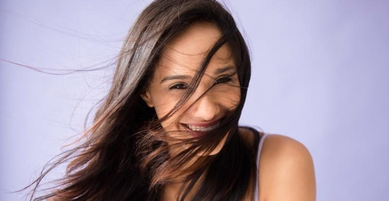 Conheça os tratamentos queridinhos para os cabelos e veja qual melhor para o seu