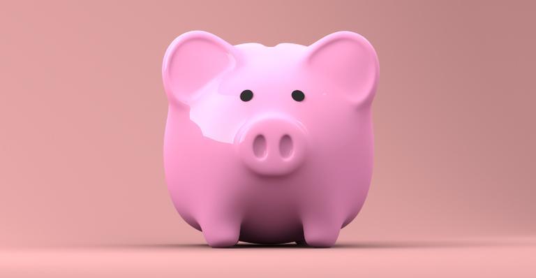 Especialista afirma que é importante ajustar os gastos