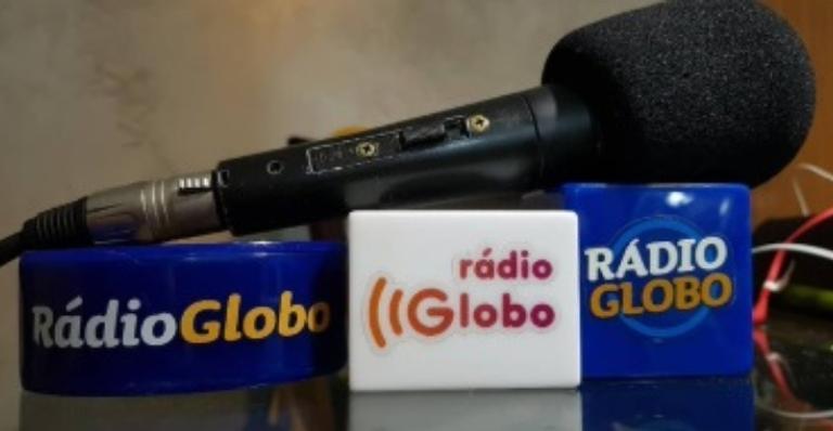 Rádio Globo encerra as atividades na cidade de São Paulo e ...