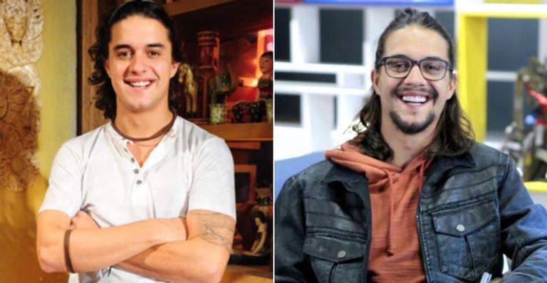 Artista fez apenas uma novela na TV Globo e consolidou carreira na Record