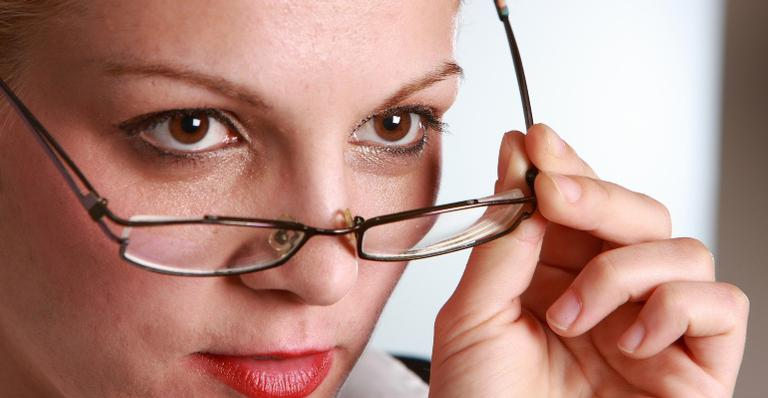 Descubra como os detalhes fazem toda a diferença na maquiagem