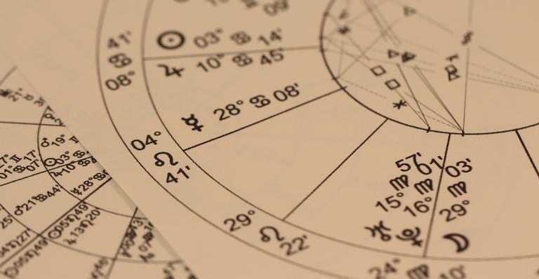 Astróloga dá detalhes sobre as características de Vênus no mapa astral