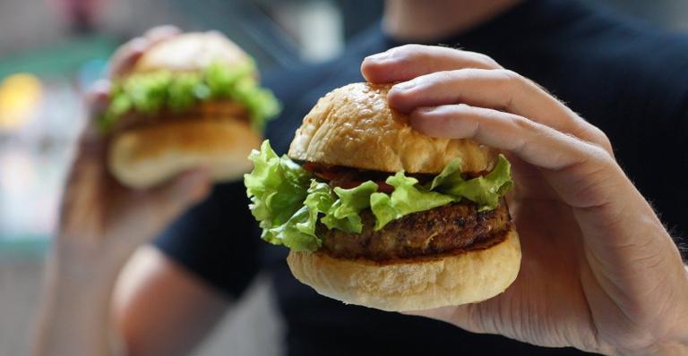 Confira dicas de como evitar a sair da dieta