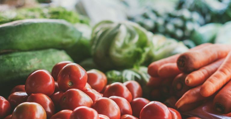 Especialista responde as principais perguntas de quem busca uma alimentação saudável