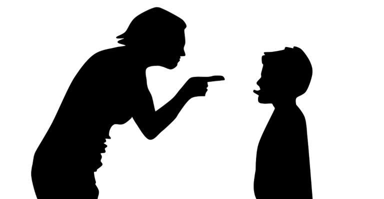Crianças que nunca são contrariadas se tornam adultos irritados, agressivos e até infelizes